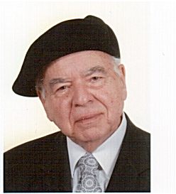 berditchevsky