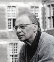 Jacques VIESVIL