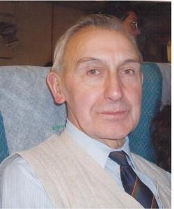Max VILAIN