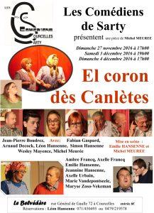 le-coron-des-canletes-definitif-a4