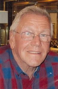 Alain MINIOT