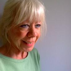 Anne-Marielle-WILWERTH.jpg