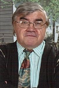 Fernand TIMSONET
