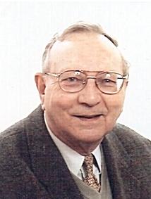 Henry MATTERNE