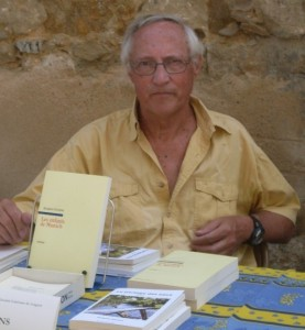 Jacques GOYENS