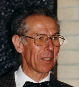 Jacques LEFEBVRE