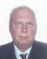 Jacques ROGISSART