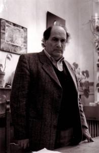 Jean LOUVET