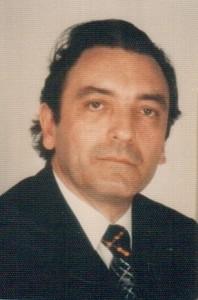 Jean MINEUR