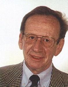 Joseph SELVAIS