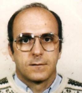 Jusuf  ZENUNAJ