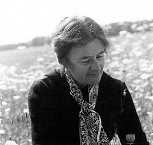 Louise-Anne VERDICKT