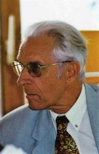 Maurice MONNOYER