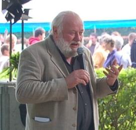Maurice VANDEWEYER