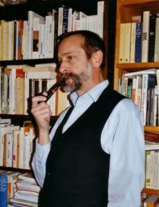 Michel WESTRADE