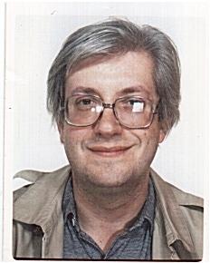 Robert GERARD
