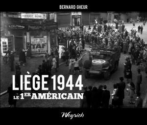 liège 1944