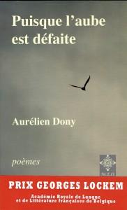 aurélien dony