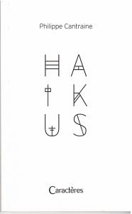 haï-ku
