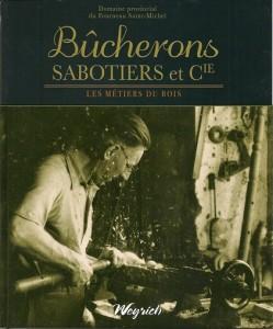 bucherons