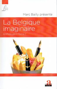 bailly-imaginaire